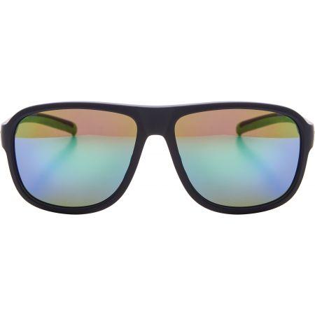 Sluneční brýle - Blizzard PCSF705130 - 2