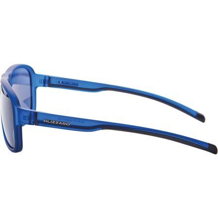 Sluneční brýle - Blizzard PCSF705140 - 3