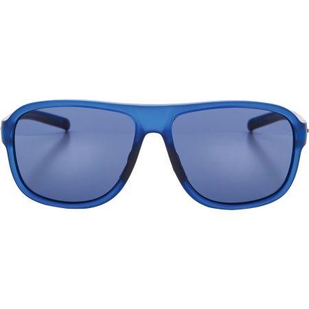Sluneční brýle - Blizzard PCSF705140 - 2
