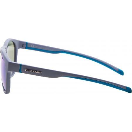 Dámské sluneční brýle - Blizzard PCSF706120 - 3