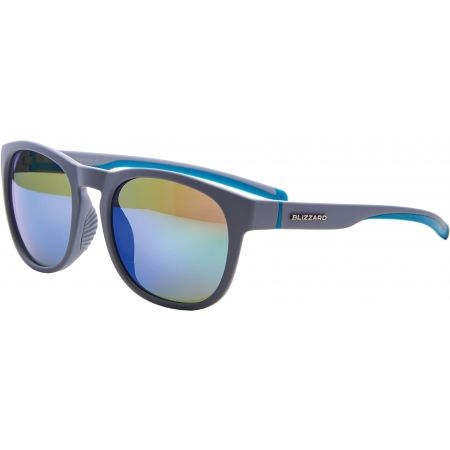 Dámské sluneční brýle - Blizzard PCSF706120 - 1