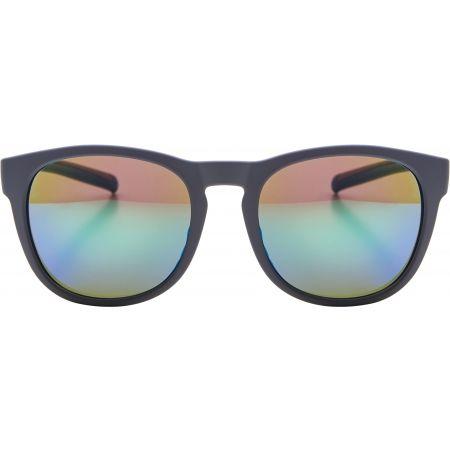 Dámské sluneční brýle - Blizzard PCSF706120 - 2