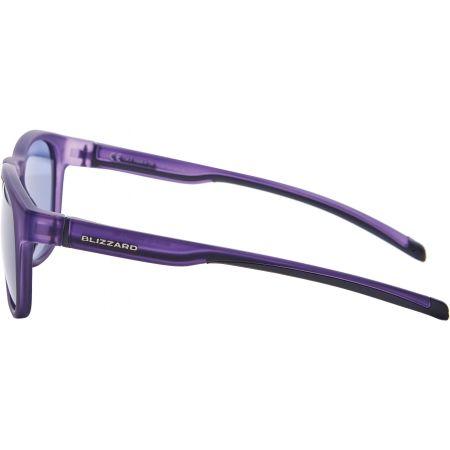 Dámské sluneční brýle - Blizzard PCSF706130 - 3