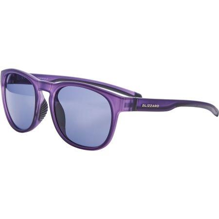 Dámské sluneční brýle - Blizzard PCSF706130 - 1