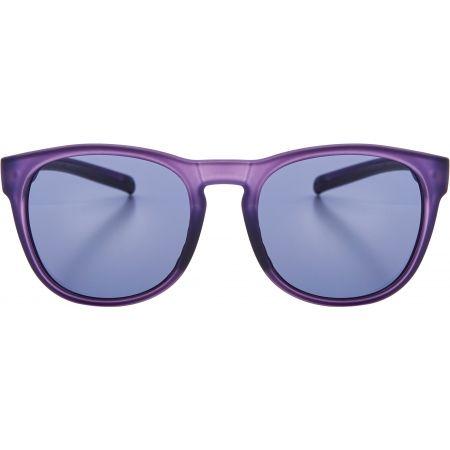 Dámské sluneční brýle - Blizzard PCSF706130 - 2
