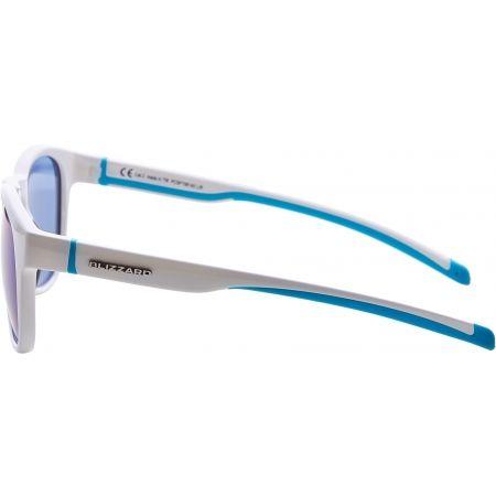Dámské sluneční brýle - Blizzard PCSF706140 - 3