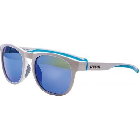 Dámské sluneční brýle - Blizzard PCSF706140 - 1