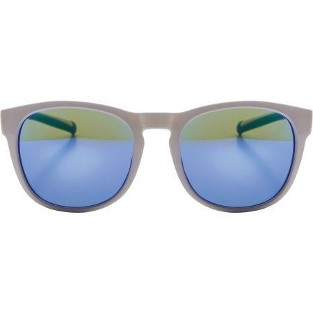 Dámské sluneční brýle - Blizzard PCSF706140 - 2