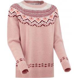 KARI TRAA SUNDVE KNIT - Dámská svetr