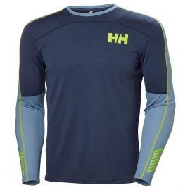 Helly Hansen LIFA ACTIVE CREW - Pánské triko s dlouhým rukávem
