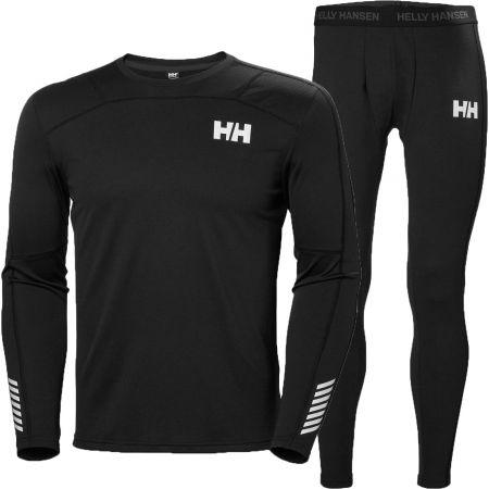 Pánská funkční souprava - Helly Hansen LIFA ACTIVE SET - 1