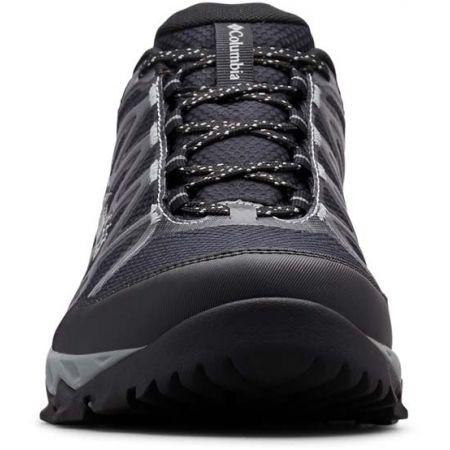 Pánské outdoorové boty - Columbia PEAKFREAK X2 OUTDRY - 9