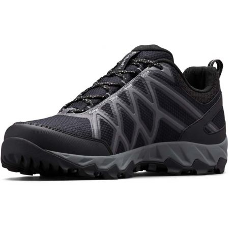 Pánské outdoorové boty - Columbia PEAKFREAK X2 OUTDRY - 5