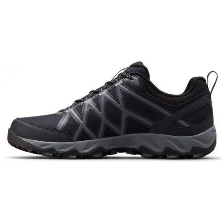 Pánské outdoorové boty - Columbia PEAKFREAK X2 OUTDRY - 4