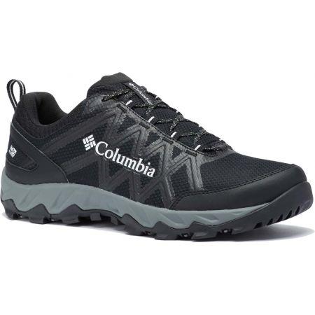 Pánské outdoorové boty - Columbia PEAKFREAK X2 OUTDRY - 1