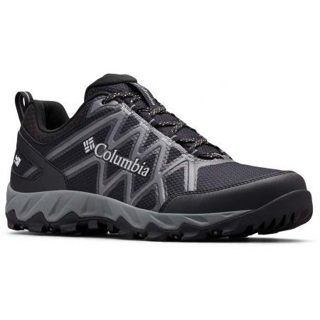 Pánské outdoorové boty - Columbia PEAKFREAK X2 OUTDRY - 2