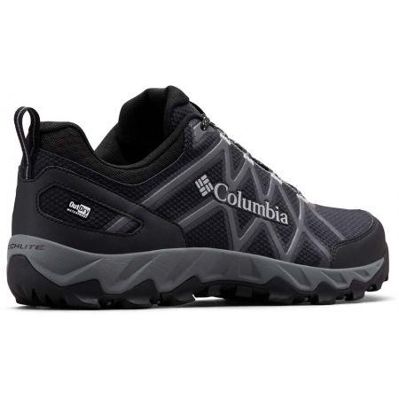 Pánské outdoorové boty - Columbia PEAKFREAK X2 OUTDRY - 6