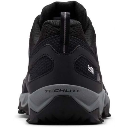 Pánské outdoorové boty - Columbia PEAKFREAK X2 OUTDRY - 10