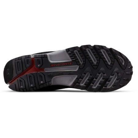 Pánská outdoorová obuv - Columbia FIVE FORKS WP - 7