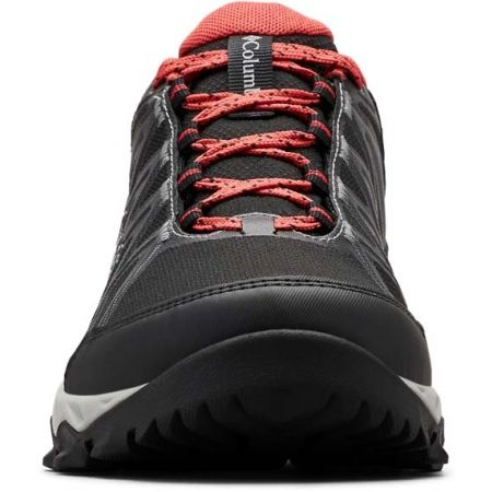 Dámská outdoorová obuv - Columbia PEAKFREAK X2OUTDRY - 9
