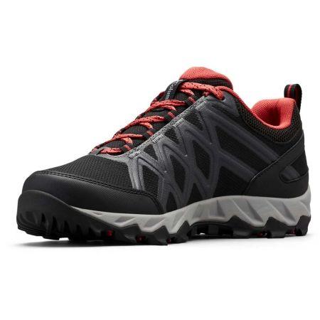 Dámská outdoorová obuv - Columbia PEAKFREAK X2OUTDRY - 5
