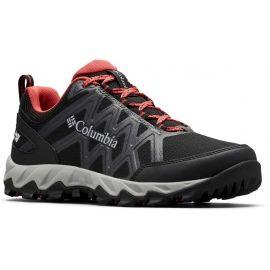 Columbia PEAKFREAK X2OUTDRY - Dámská outdoorová obuv