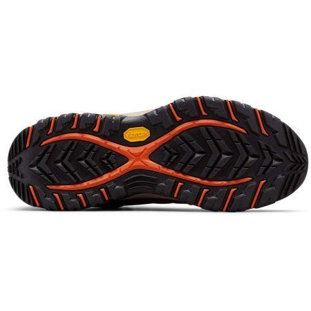 Pánské outdoorové boty - Columbia 100MW OUTDRY - 4