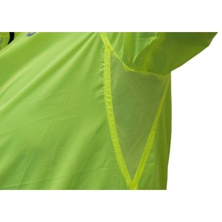 Lehká cyklistická bunda - Briko FRESH - 3