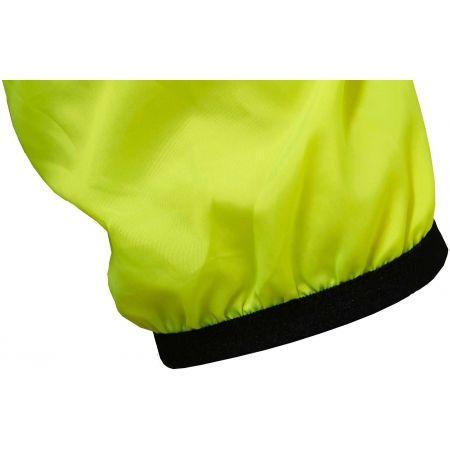 Lehká cyklistická bunda - Briko FRESH - 5