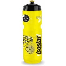 Isostar BIDON BIO SUPERLOLI CYKLISTA 800ML