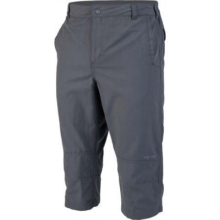 Head KURTS - Pánské 3/4 kalhoty