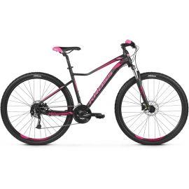 Kross LEA 6.0 29 - Dámské horské kolo