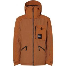 O'Neill PM UTLTY JACKET - Pánská snowboardová/lyžařská bunda