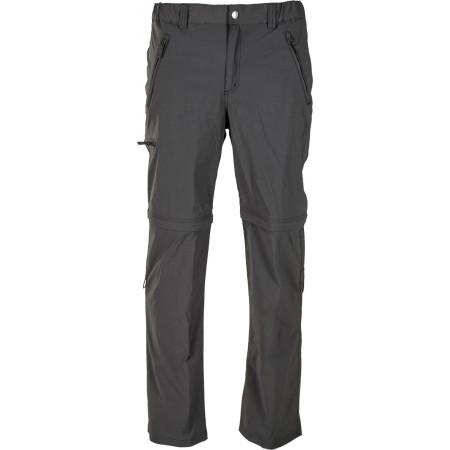 STEVEN - Pánské kalhoty - Willard STEVEN - 2