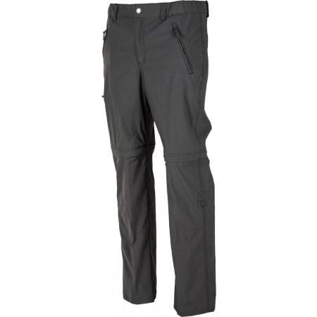 STEVEN - Pánské kalhoty - Willard STEVEN - 1