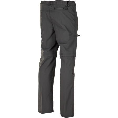 STEVEN - Pánské kalhoty - Willard STEVEN - 3