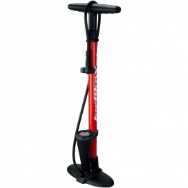 Topeak JOE BLOW MAX  HP - Pumpa