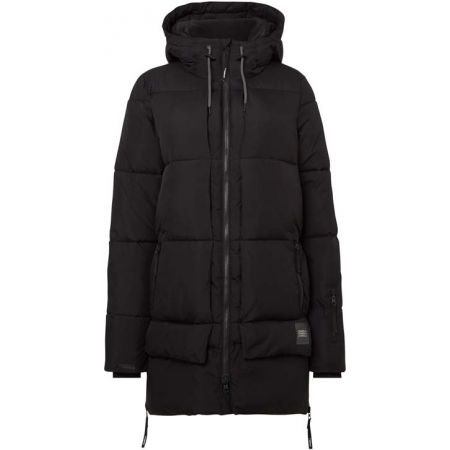 Dámská zimní bunda - O'Neill PW AZURITE JACKET - 1