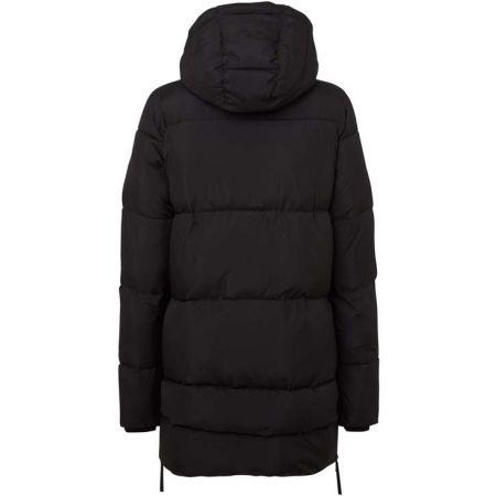 Dámská zimní bunda - O'Neill PW AZURITE JACKET - 2