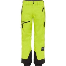O'Neill PM GTX MTN MADNESS PANTS