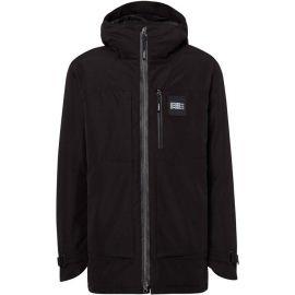 O'Neill PM GTX PARKA JACKET - Pánská snowboardová/lyžařská bunda
