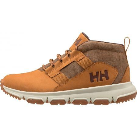 Pánská zimní obuv - Helly Hansen JAYTHEN X2 - 2