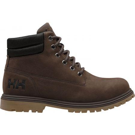 Pánská zimní obuv - Helly Hansen FREMONT - 1