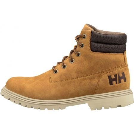 Pánská zimní obuv - Helly Hansen FREMONT - 2