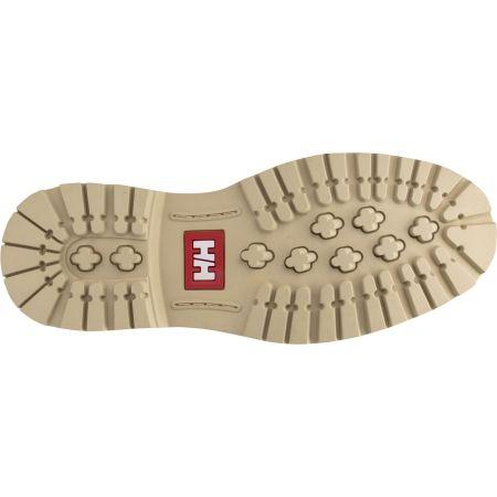 Pánská zimní obuv - Helly Hansen FREMONT - 3