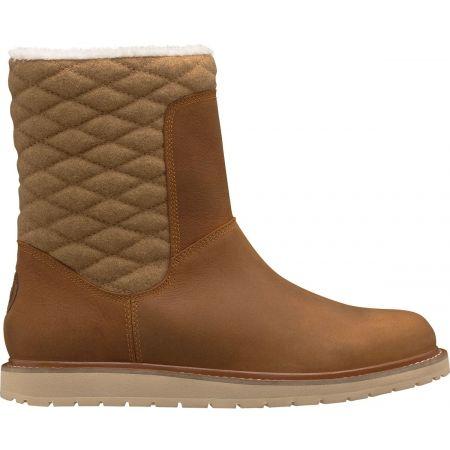 Helly Hansen SERAPHINA W - Dámská zimní obuv