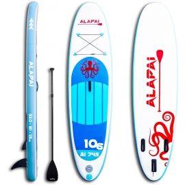 Alapai AI 745 10'6'' x 32'' x 6'' - Paddleboard