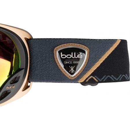 Dámské sjezdové brýle - Bolle DUCHESS - 2