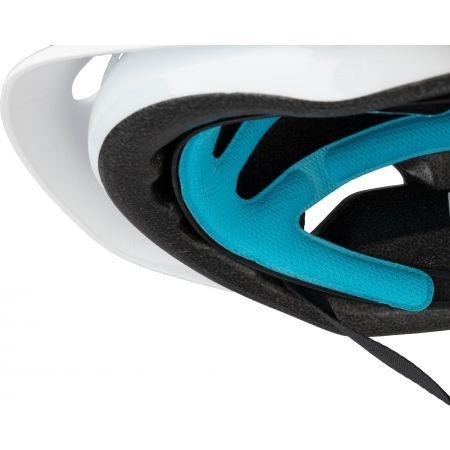 Cyklistická helma - POC OMNE AIR RESTANCE SPIN - 4