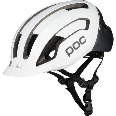 Cyklistická helma - POC OMNE AIR RESTANCE SPIN - 2